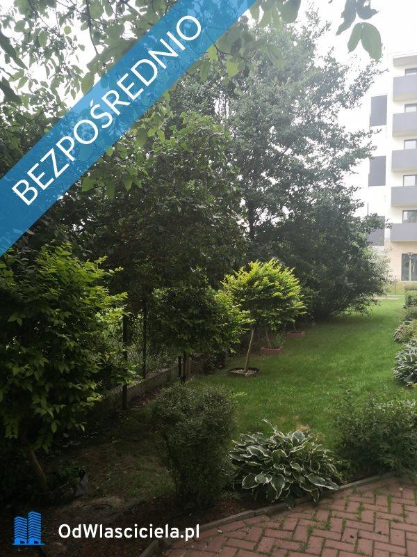 Mieszkanie dwupokojowe na wynajem Warszawa, Białołęka, Mikołaja Trąby  44m2 Foto 10