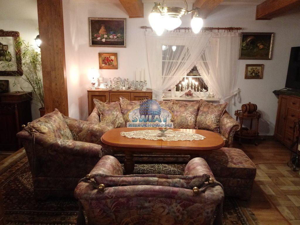Dom na sprzedaż Dobrojewo  135m2 Foto 4