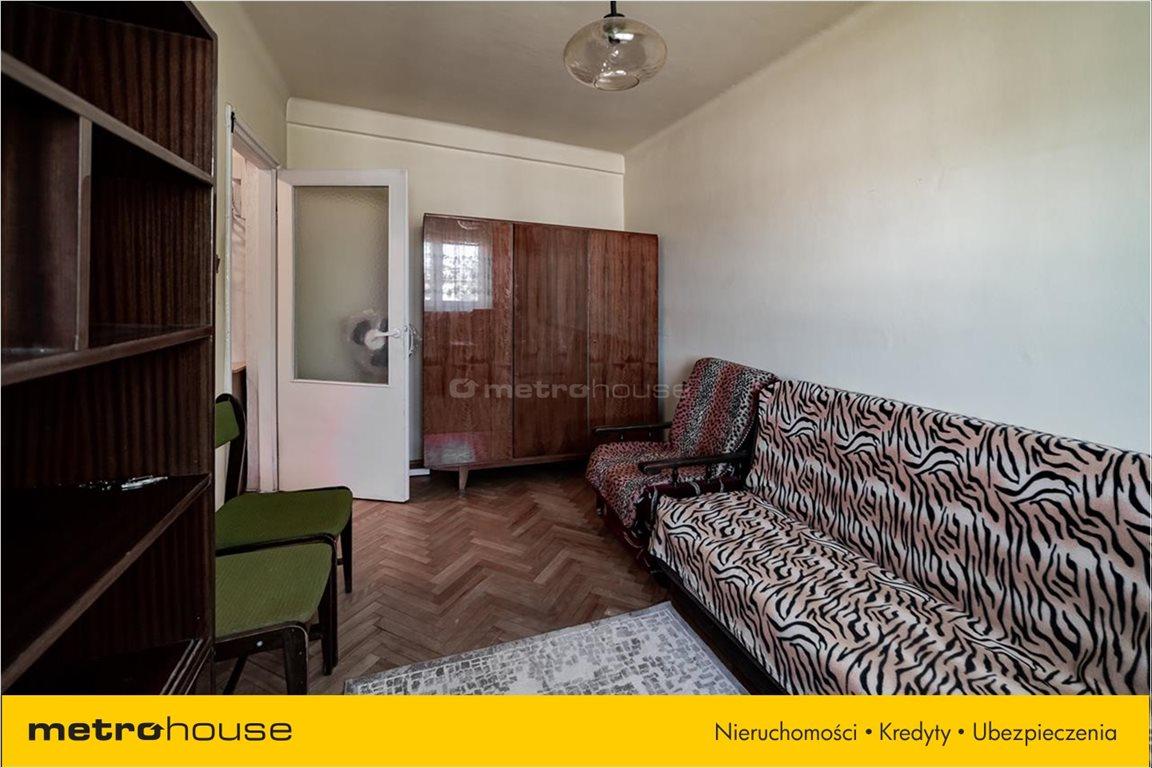 Mieszkanie dwupokojowe na sprzedaż Radom, Radom, Bolesława Chrobrego  35m2 Foto 6