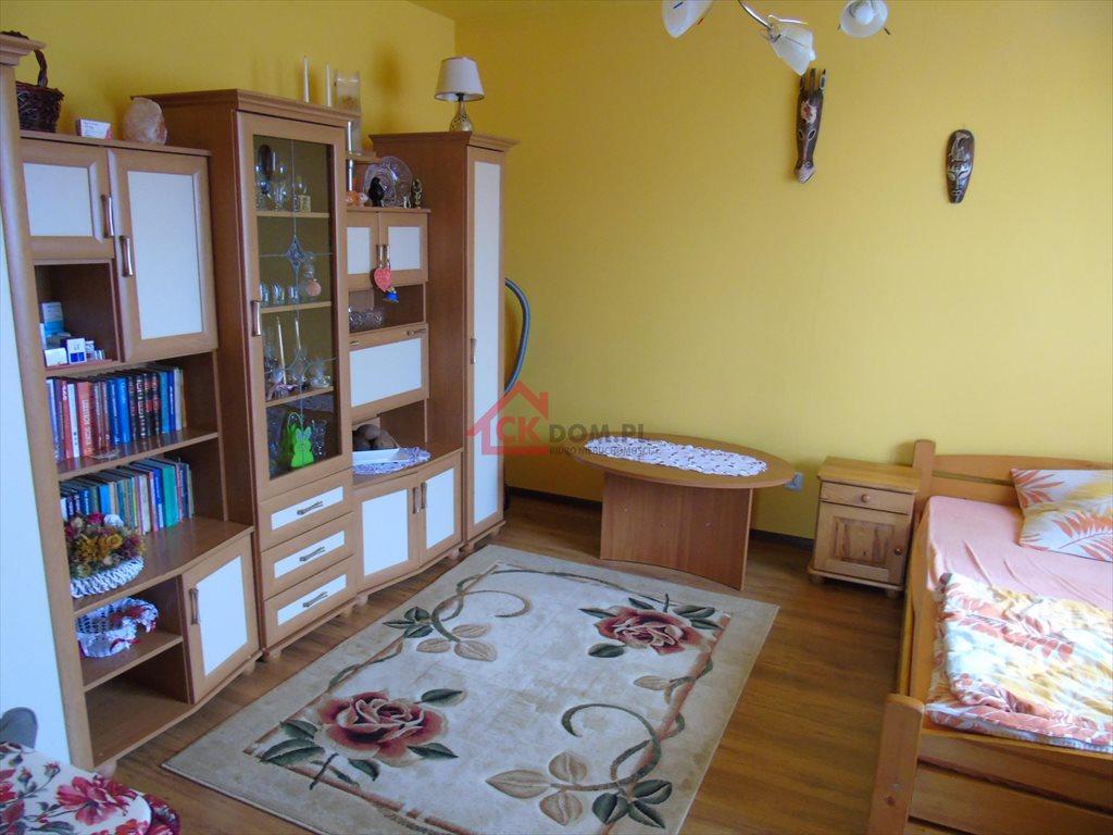 Dom na sprzedaż Tokarnia  100m2 Foto 12