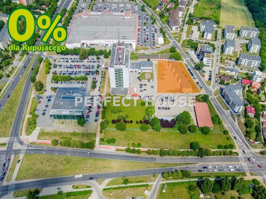Lokal użytkowy na sprzedaż Lublin  1197m2 Foto 7