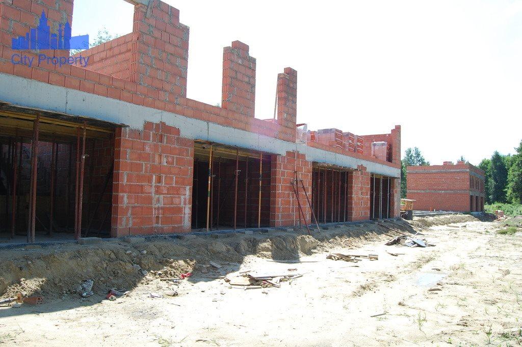 Dom na sprzedaż Kobyłka  179m2 Foto 4