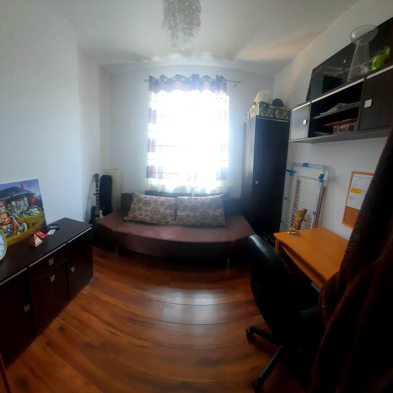 Mieszkanie czteropokojowe  na sprzedaż Józefosław, Leśny Kwiat, Przylaszczki  114m2 Foto 6