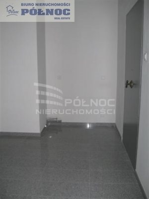 Lokal użytkowy na wynajem Chorzów  200m2 Foto 6