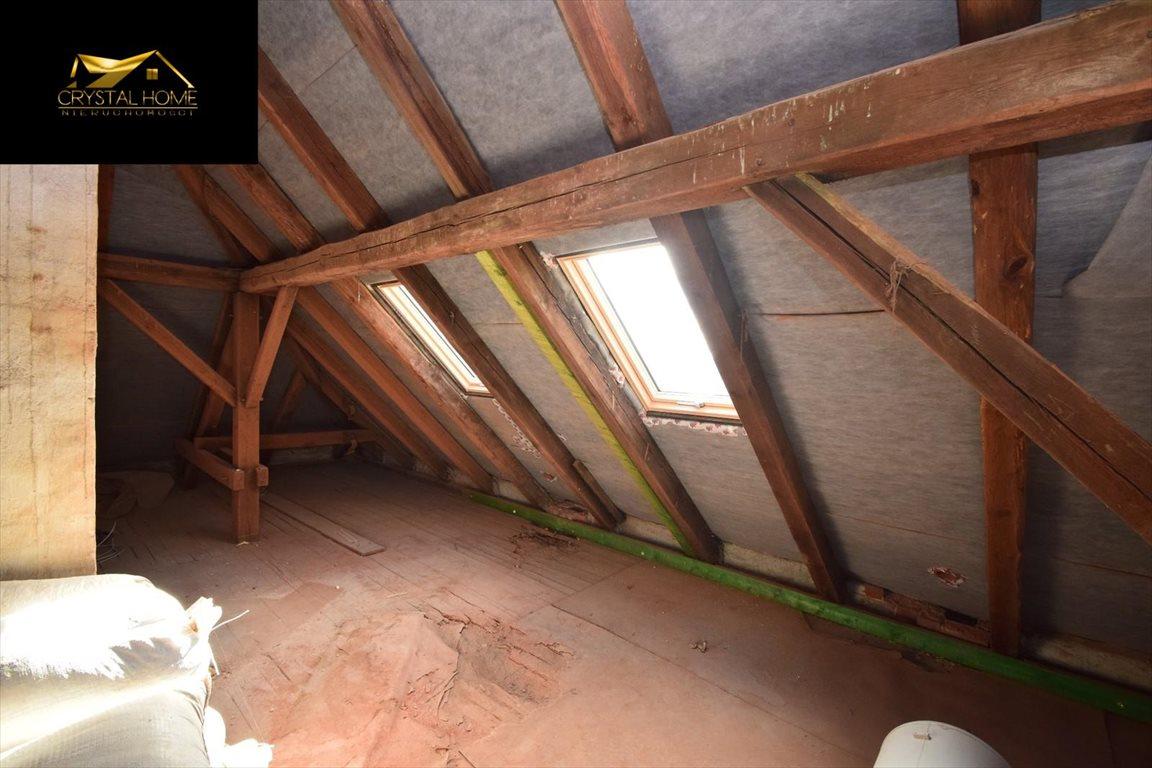Mieszkanie na sprzedaż Świdnica  150m2 Foto 5