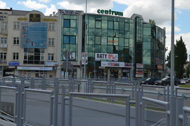 Lokal użytkowy na sprzedaż Kielce, Centrum  302m2 Foto 2