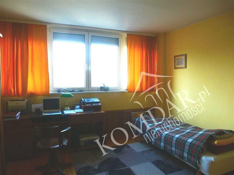 Mieszkanie na sprzedaż Warszawa, Bemowo, Nowe Górce, Dębicka  126m2 Foto 10