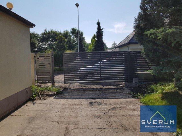 Dom na wynajem Częstochowa, Wyczerpy Górne, Sasankowa  100m2 Foto 10