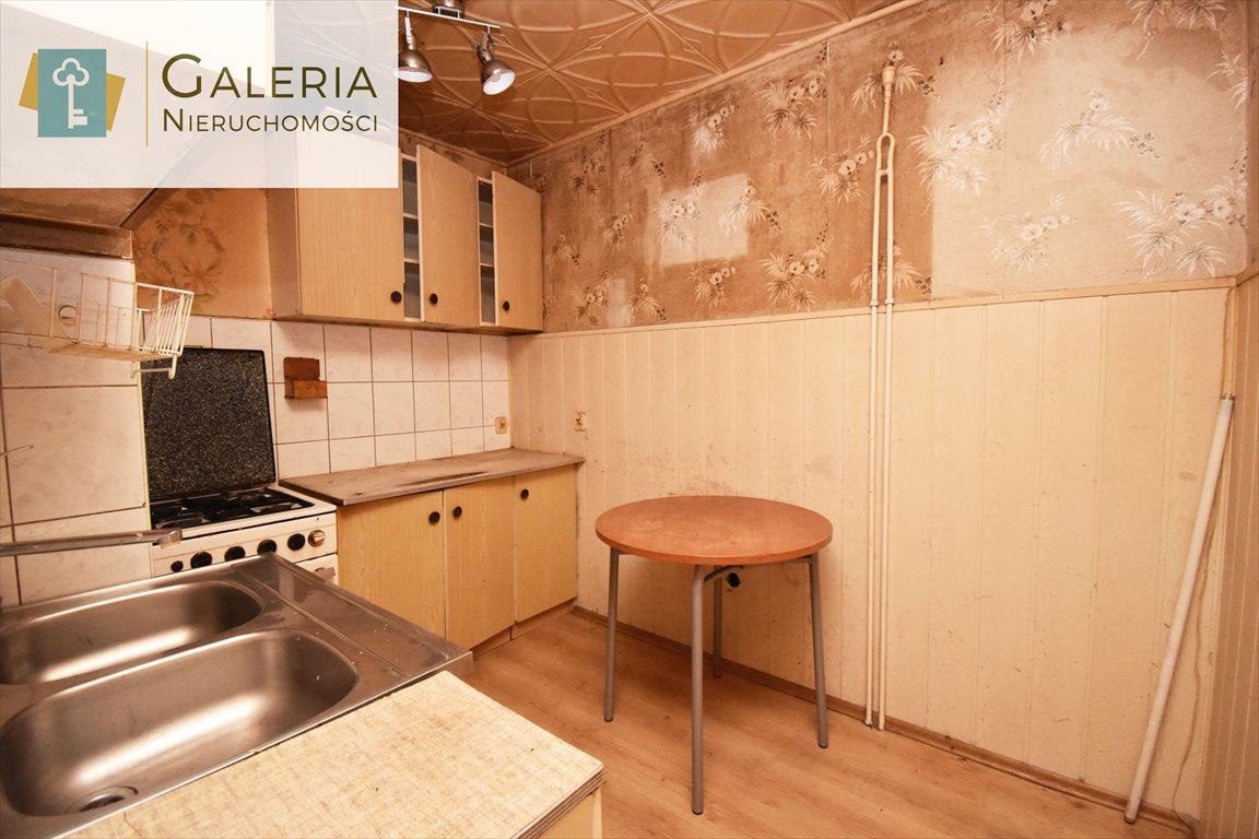 Mieszkanie dwupokojowe na sprzedaż Elbląg, Robotnicza  36m2 Foto 8