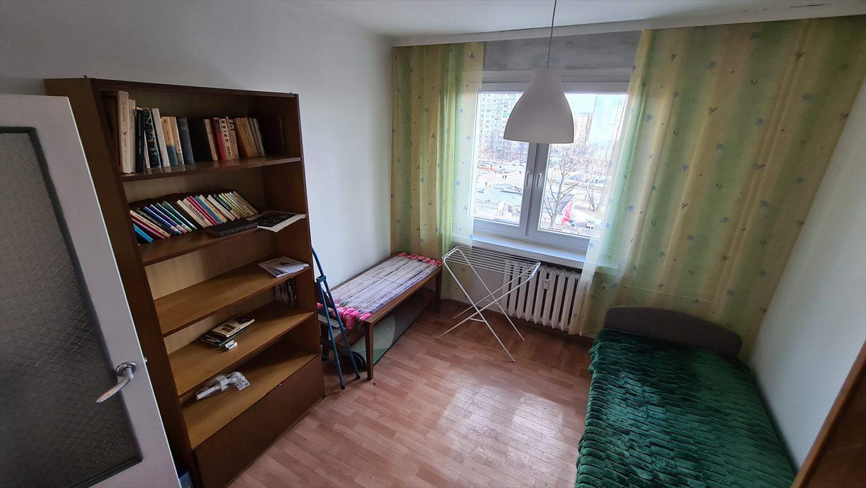 Mieszkanie dwupokojowe na sprzedaż Łódź, Widzew, Przędzalniana 135/139  47m2 Foto 5