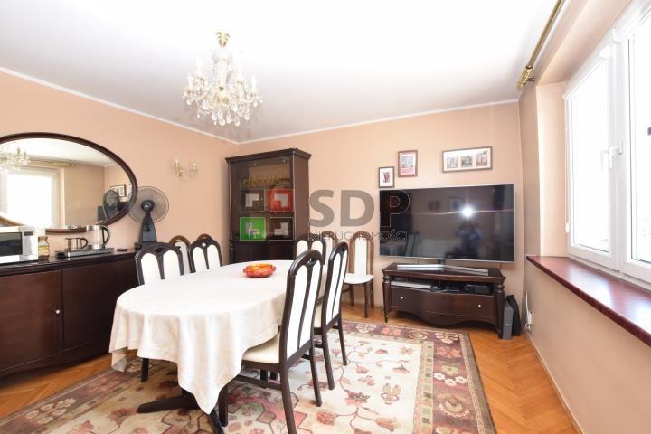 Mieszkanie czteropokojowe  na sprzedaż Wrocław, Śródmieście, Śródmieście, Wygodna  76m2 Foto 5