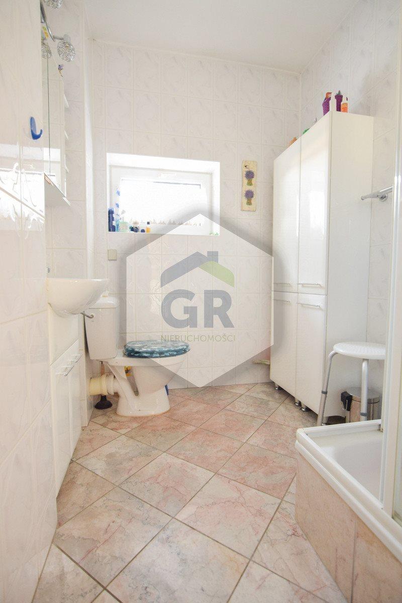 Dom na sprzedaż Bojano  270m2 Foto 10