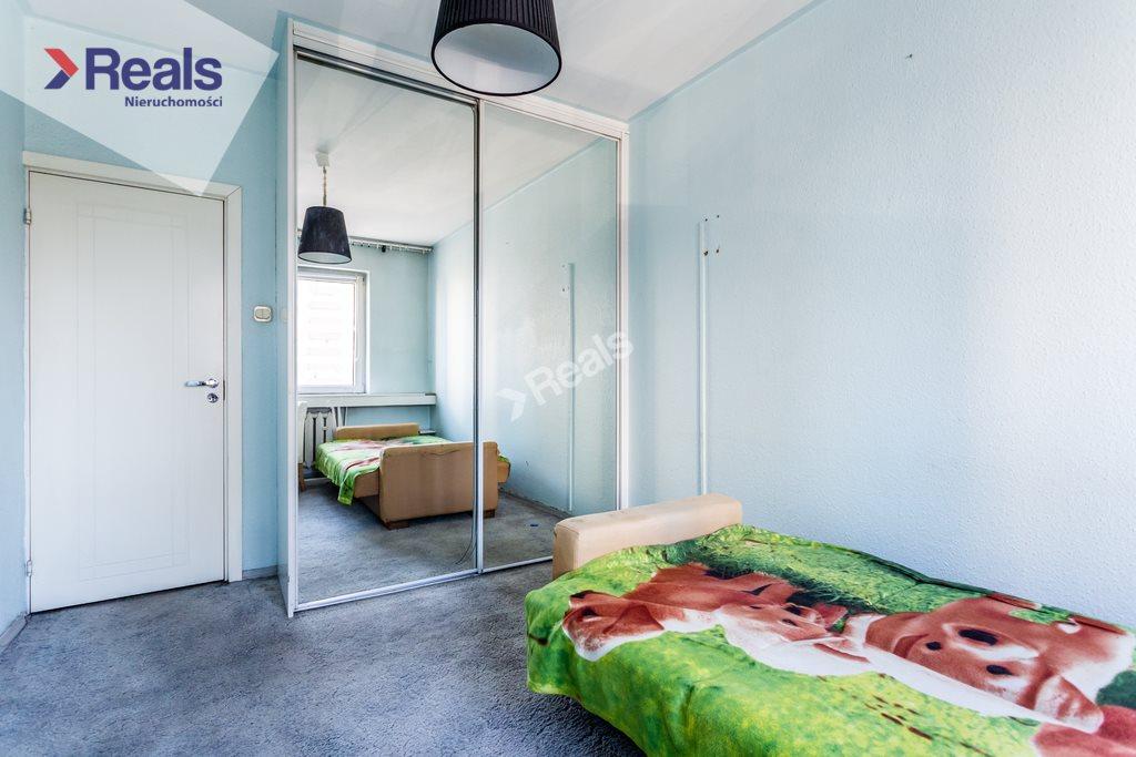 Mieszkanie czteropokojowe  na sprzedaż Warszawa, Mokotów, Czerniaków, Melomanów  99m2 Foto 10