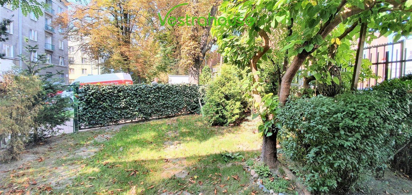 Lokal użytkowy na sprzedaż Warszawa, Ochota, Ochota  164m2 Foto 5