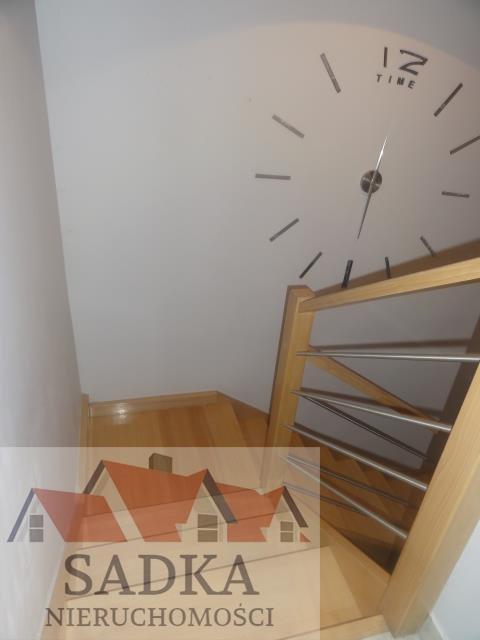 Dom na wynajem Opypy, Morwowa  107m2 Foto 4