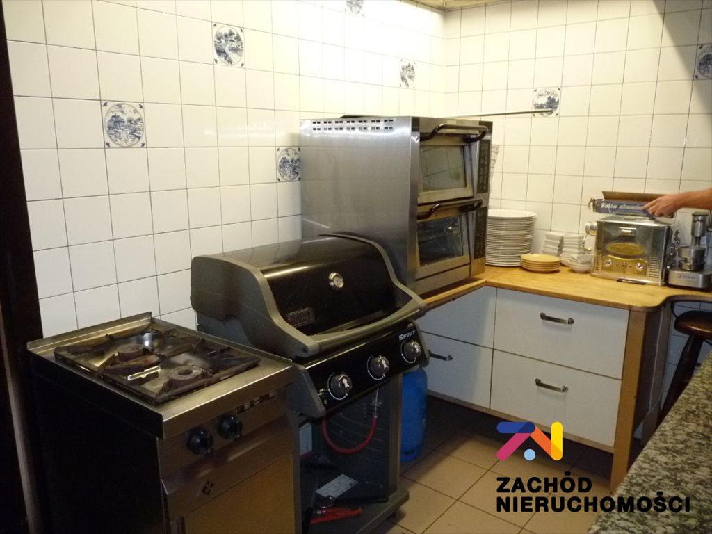 Lokal użytkowy na sprzedaż Skwierzyna, Skwierzyna  180m2 Foto 11