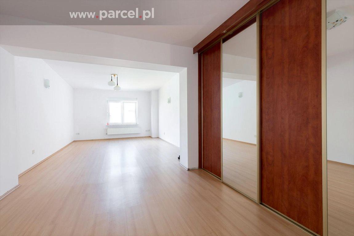 Dom na sprzedaż Swarzędz, Nowa Wieś  188m2 Foto 3