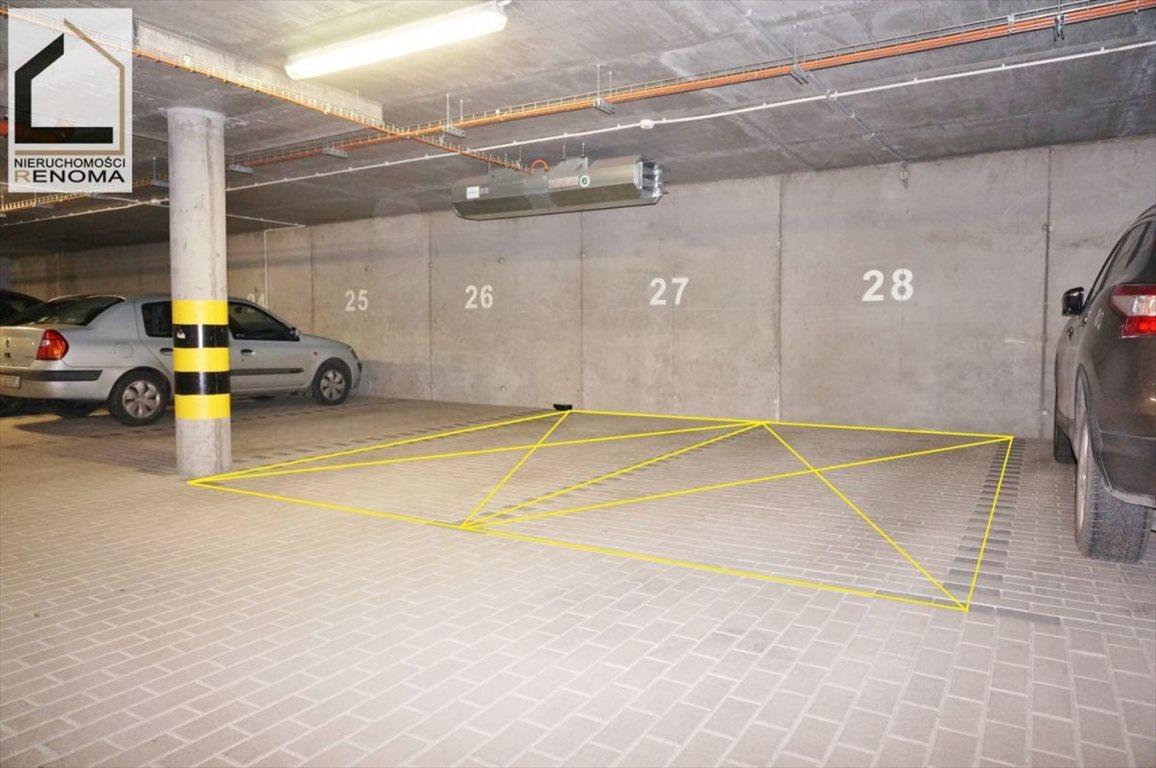 Garaż na sprzedaż Poznań, Jeżyce, Ogrody, Meissnera  12m2 Foto 1