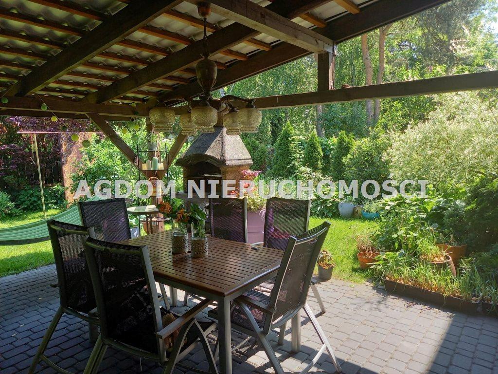Dom na sprzedaż Włocławek, Michelin  150m2 Foto 1