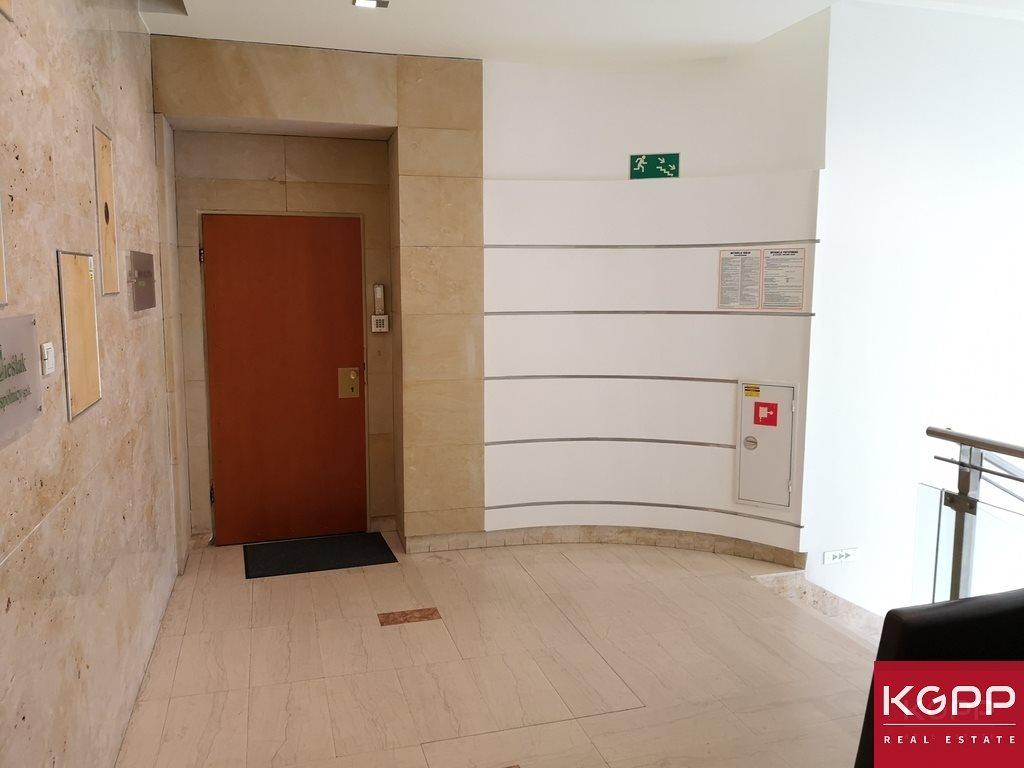 Lokal użytkowy na wynajem Warszawa, Śródmieście, Żurawia  223m2 Foto 3