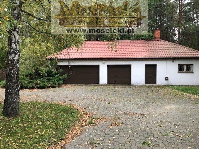 Dom na sprzedaż Czarnów  320m2 Foto 11