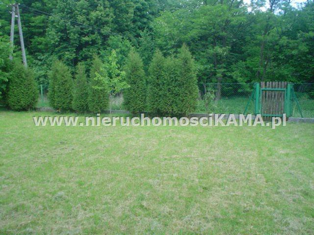 Dom na sprzedaż Bestwina  199m2 Foto 5