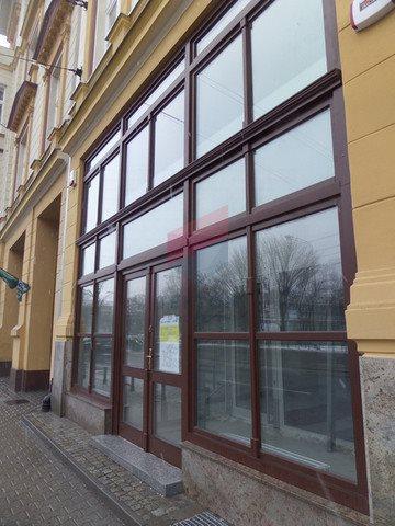 Lokal użytkowy na sprzedaż Wrocław, Stare Miasto, Hugona Kołłątaja  139m2 Foto 4