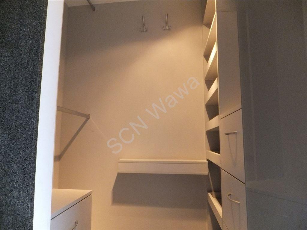 Dom na sprzedaż Warszawa, Ochota  400m2 Foto 8