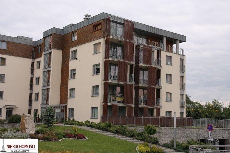 Mieszkanie dwupokojowe na wynajem Gliwice, Osiedle Miasto Ogród, Kozielska  53m2 Foto 10