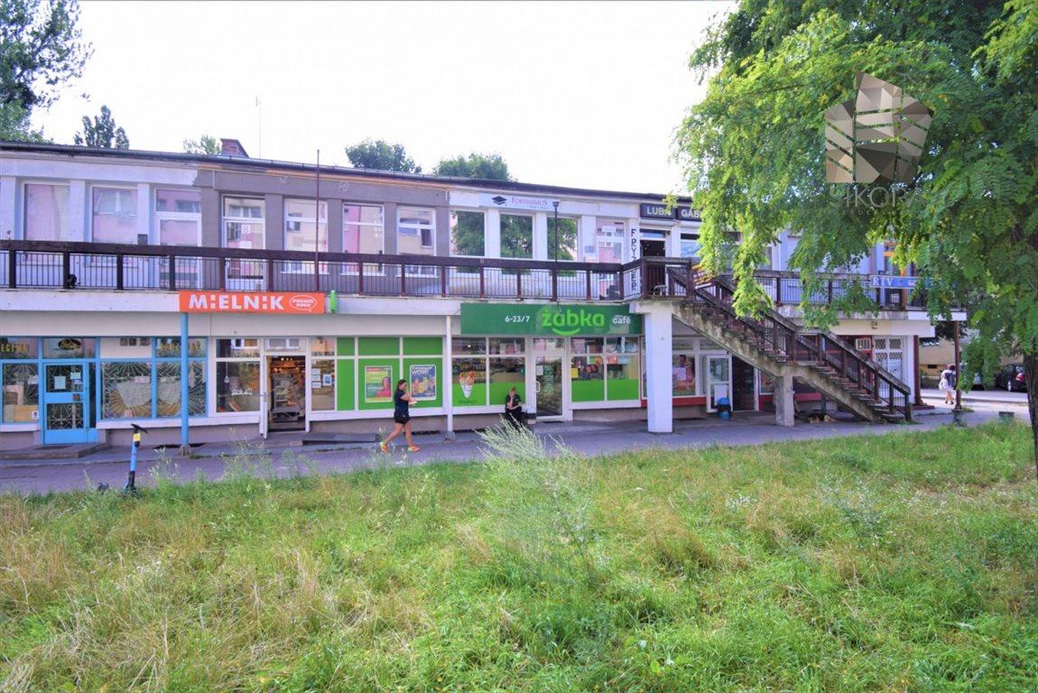 Lokal użytkowy na sprzedaż Gdynia, Chylonia, Gniewska  43m2 Foto 10
