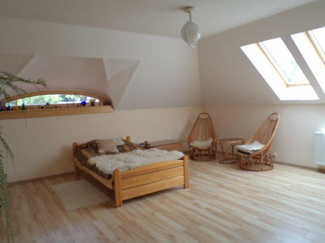 Dom na sprzedaż Aleksandrów Łódzki  220m2 Foto 10