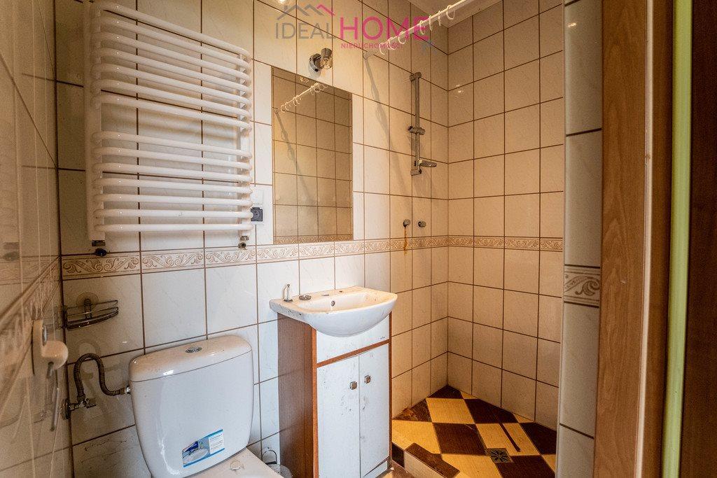 Dom na sprzedaż Wierzbna  100m2 Foto 10