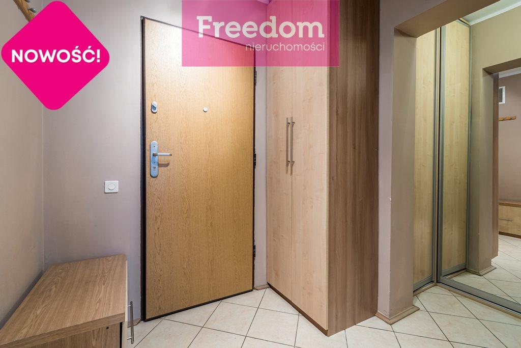 Mieszkanie czteropokojowe  na sprzedaż Warszawa, Targówek, Szymona Askenazego  77m2 Foto 10
