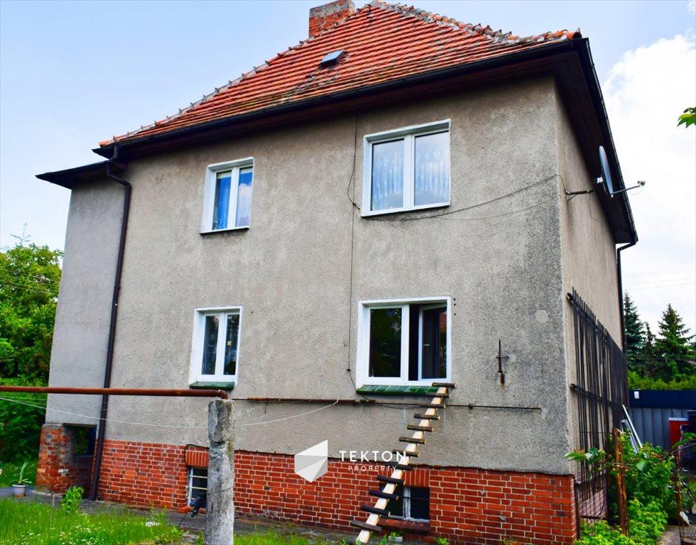 Dom na sprzedaż Wrocław, Krzyki, gen. Stefana Grota-Roweckiego  200m2 Foto 6