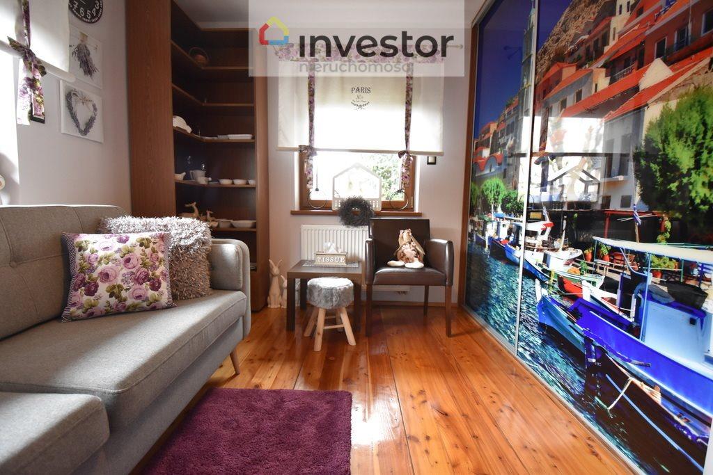 Dom na sprzedaż Namysłów  207m2 Foto 12