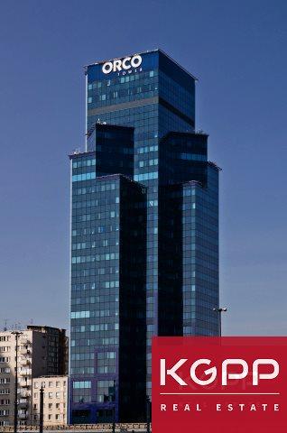 Lokal użytkowy na wynajem Warszawa, Ochota, Filtry, Aleje Jerozolimskie  541m2 Foto 1