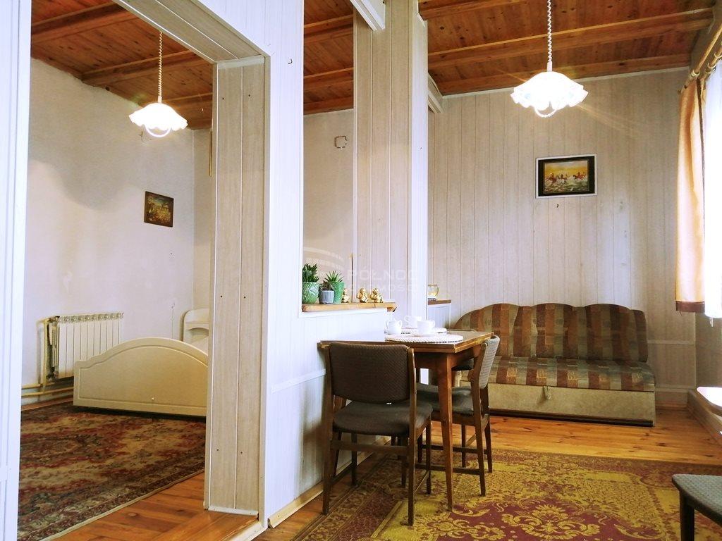 Dom na sprzedaż Bałdrzychów  100m2 Foto 3