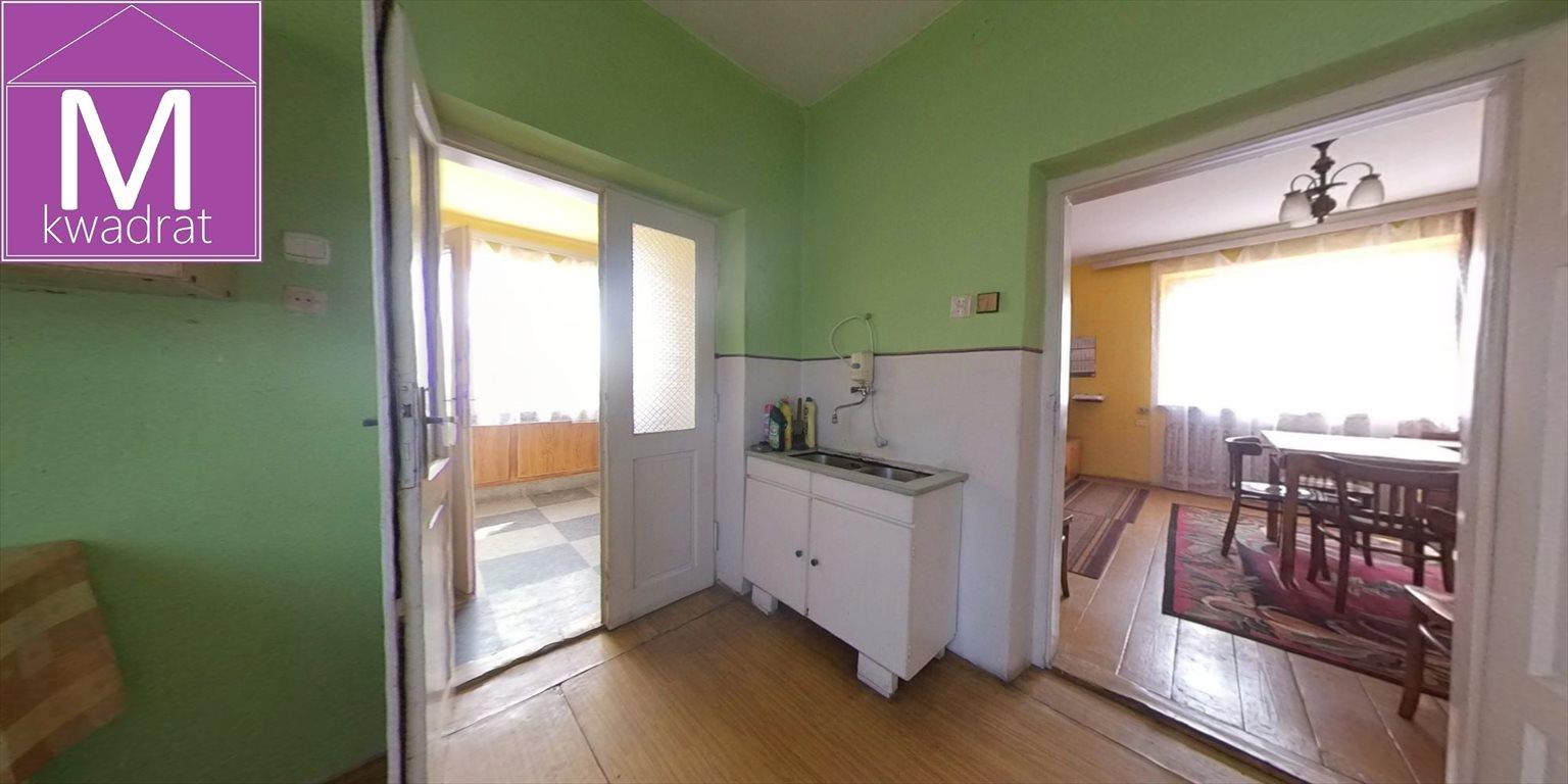Dom na sprzedaż Balin, Jaworznicka 106  105m2 Foto 8