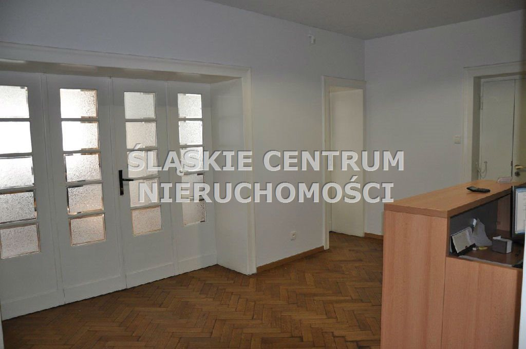 Lokal użytkowy na wynajem Katowice, Ligota, Panewnicka  50m2 Foto 5