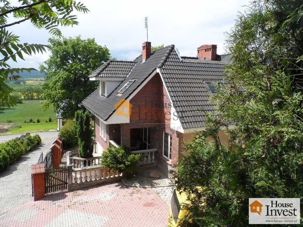 Dom na sprzedaż Winnica  450m2 Foto 1