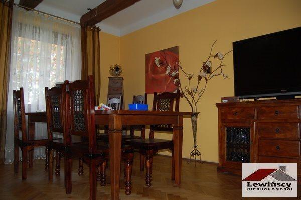 Dom na sprzedaż Pruszków, Żbików  150m2 Foto 4
