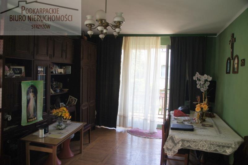 Dom na sprzedaż Jarosław  120m2 Foto 5