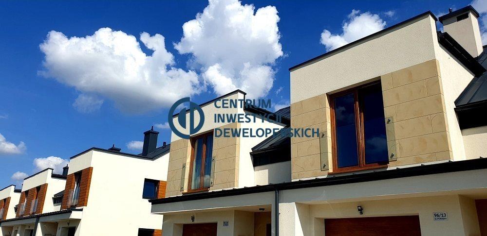 Dom na sprzedaż Rzeszów  117m2 Foto 8