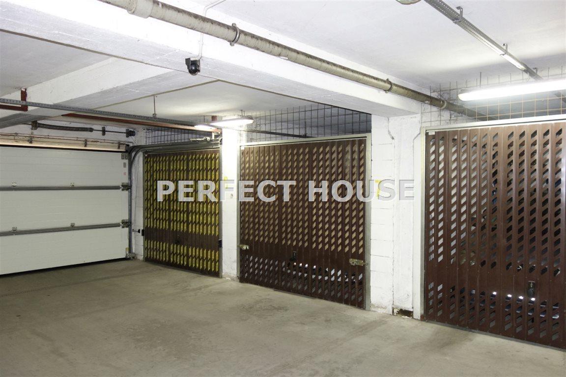 Garaż na sprzedaż Luboń  12m2 Foto 1