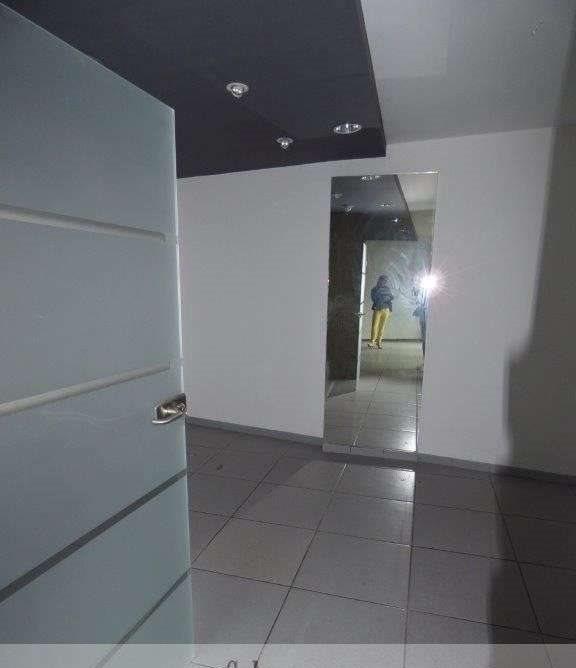 Dom na sprzedaż Katowice, Śródmieście, Księcia Józefa Poniatowskiego  507m2 Foto 12