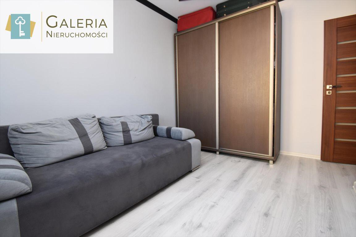 Mieszkanie trzypokojowe na sprzedaż Elbląg, Malborska  58m2 Foto 5