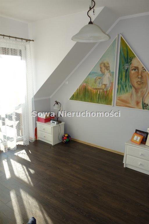 Dom na sprzedaż Jelenia Góra, Zabobrze  126m2 Foto 6