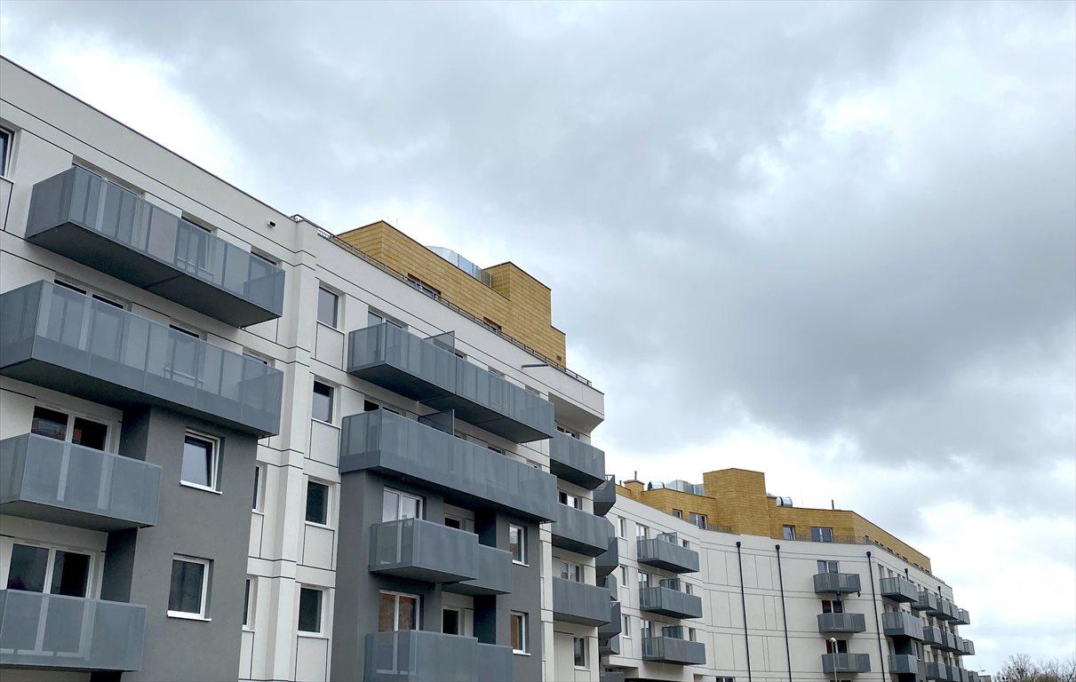 Mieszkanie na sprzedaż Poznań, Nowe Miasto  99m2 Foto 3