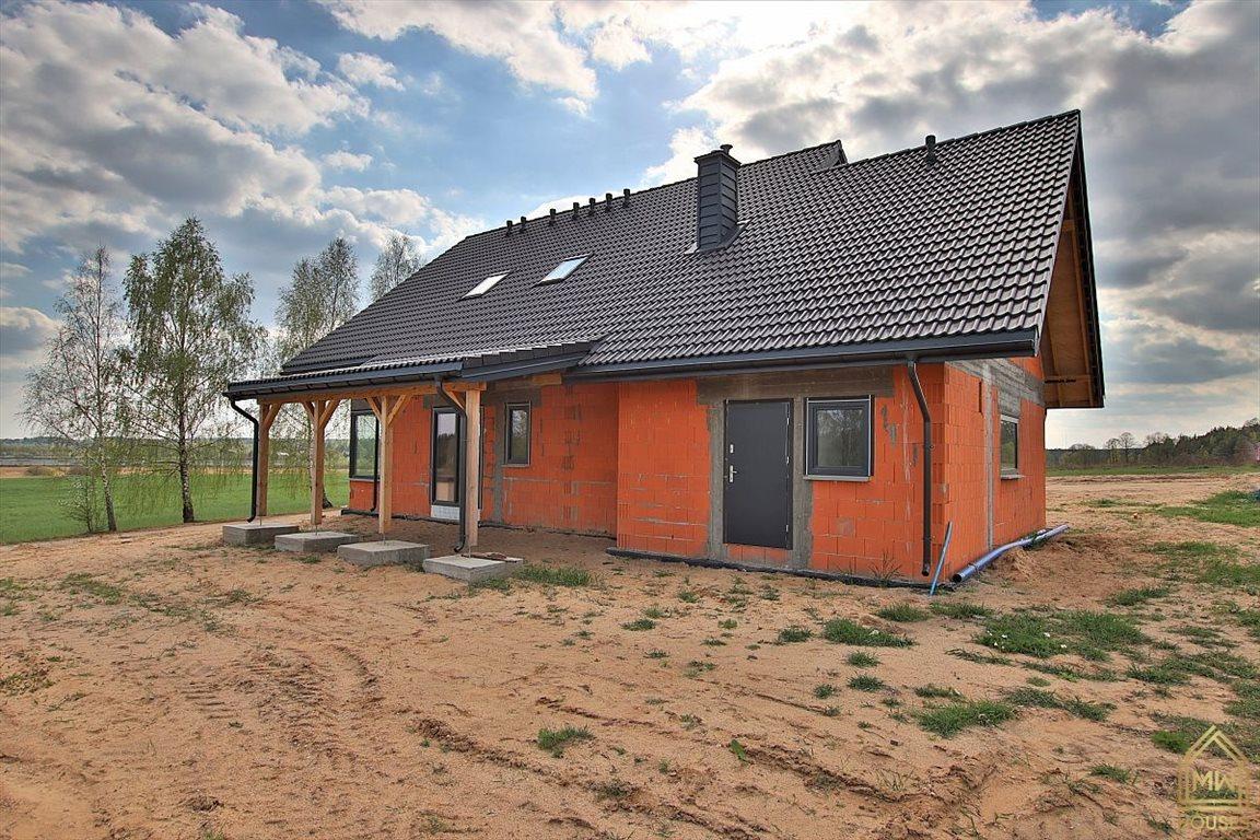 Dom na sprzedaż Woroszyły  207m2 Foto 7