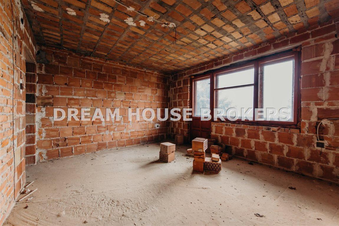 Dom na sprzedaż Rzeszów, Staroniwa, Staroniwska  270m2 Foto 8